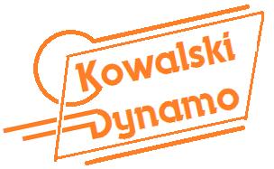 KowalskiDynamo