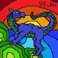 swampfrog20