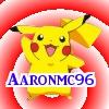aaronmc96