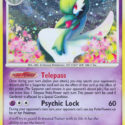 """""""Purple Reign"""" – A Complete Guide to Gardevoir, the Best Deck of the 2010 DP-on Format"""