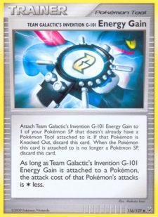 energy-gain-platinum-pl-116