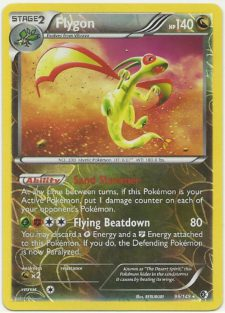 flygon boundaries crossed 99