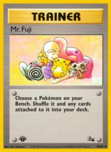 mr.-fuji-fossil-fo-58