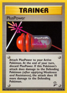 pluspower-base-set-2-b2-113