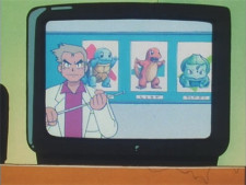 pokemon01_07 professor oak television tv
