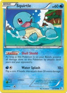 squirtle-boundaries-crossed-29