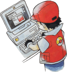 562px-Red_on_computer