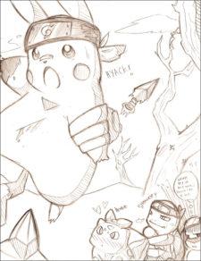 Naruto_Pikachu_Improvement__by_AppleLove