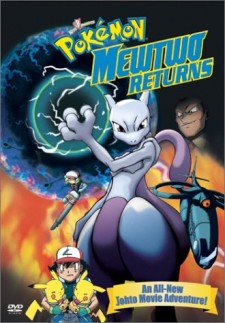 Pokémon_Mewtwo_Returns