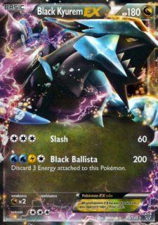 black-kyurem-ex-plasma-storm-95