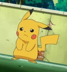 pikachu sad sorry