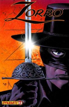 Zorro_2008_01_cover