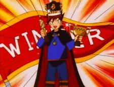 gary-oak-winner-e1352220522760
