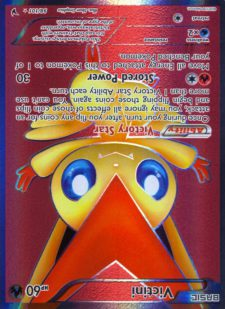 victini-full-art-noble-victories-nvi-98-flipped
