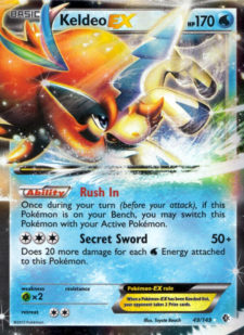 keldeo-ex-boundaries-crossed-bcr-49