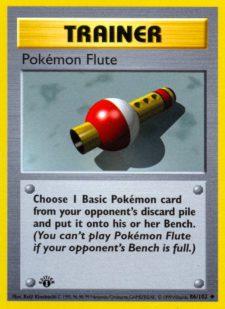 pokemon-flute-base-set-bs-86
