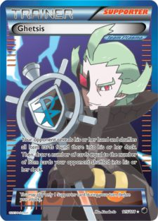 ghetsis-full-art-plasma-freeze-plf-115