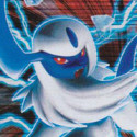 67-absol-plasma-freeze-pokebeach