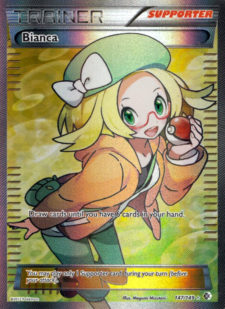 bianca-full-art-boundaries-crossed-bcr-147