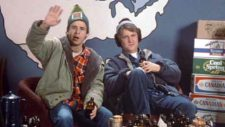 strange brew movie
