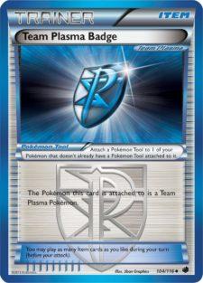 team-plasma-badge-plasma-freeze-plf-104