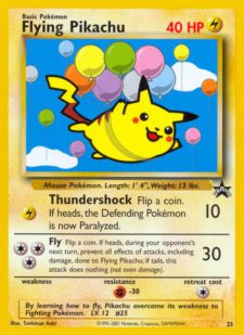 flying-pikachu-wizards-black-star-promos-25