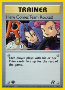 here-comes-team-rocket-team-rocket-tr-15
