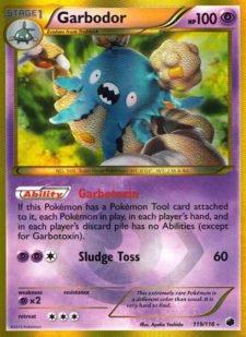 garbodor-plasma-freeze-plf-119