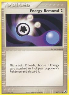energy-removal-2-unseen-forces-uf-82