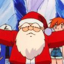 The Roguenomicon, Volume III – The Seven Decks of Christmas