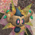 """""""Phantump of the Opera"""" – A Detailed Look at Trevenant/Accelgor, Blastoise, and Emboar"""