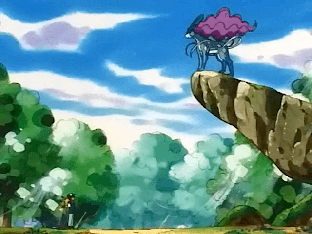 suicune ep227