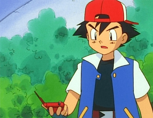 ash pokedex apprehensive