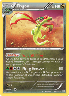 flygon boundaries crossed bcr 99 official