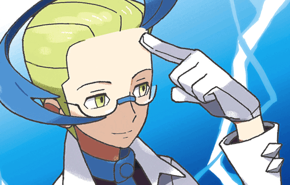 colress pls 135 artwork