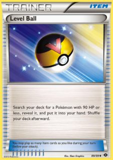 level-ball-next-destinies-nxd-89-ptcgo-1