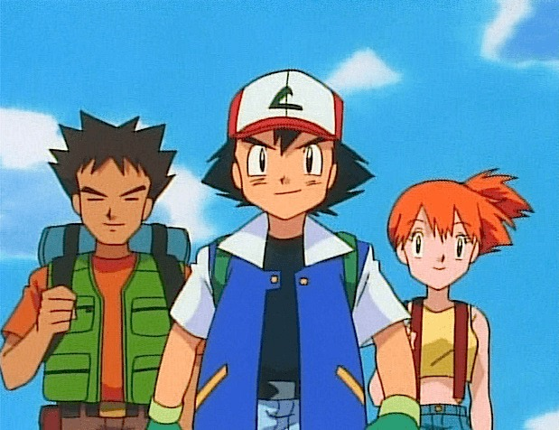 ash-misty-brock-confident-1