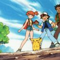 """There's No 'I' in Pokémon"" – The Five Ws and One H of Successful Teams and Playtesters"