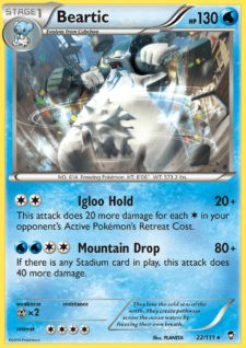 beartic-furious-fists-frf-22-ptcgo-1