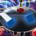 """""""Stage 2 Scrutinizing"""" – Reviewing Rare Candy in Standard and Expanded with Gardevoir and Magnezone"""