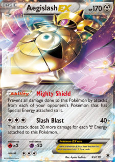 aegislash-ex-phantom-forces-phf-65
