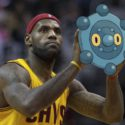 """Return of the King"" – The Meta, LeBronzong, and a Ton of Toads"