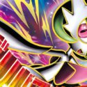 """""""A Stunning Performance"""" – Discussing The List, Techs and Matchups for Gardevoir"""