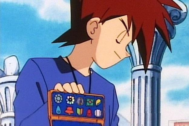 gary badges 3-2