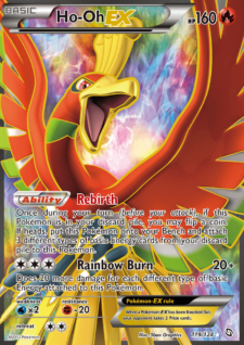 ho-oh-ex-dragons-exalted-drx-119