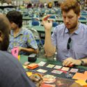 """Phoenix Rising"" – An Interview with 2015 Oregon Regional Champion Jacob Van Wagner"