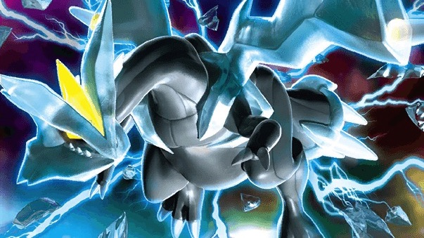 kyurem plasma freeze 16-9