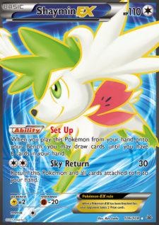 shaymin-ex-roaring-skies-ros-106