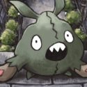 """A Garbodor Garrison"" – Examining Drampa-GX/Garbodor's Playability for the Expanded Portland Regional Championships"