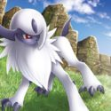 """No Place to Call Home"" – Introducing the Nomadic Pokémon, Drifblim BW64 and Absol ROS"